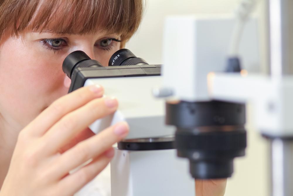 Clinical Immunology / Allergy   Australian Medical Association